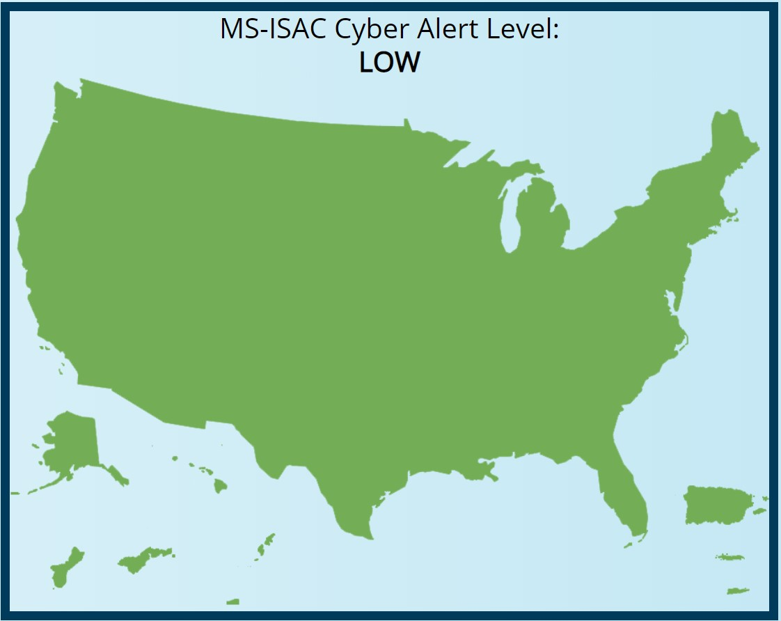 MS ISAC Threar Map Slide Aug19
